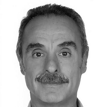 Juan Antonio Aguilar Gutiérrez